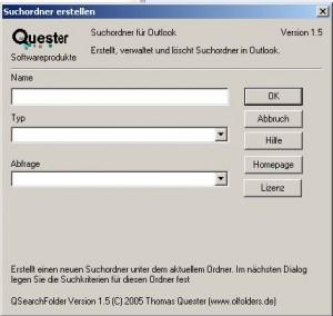 thumb_QSearchFolders-300x284.jpg