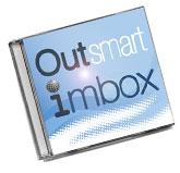 thumb_imbox-case-165x159.jpg