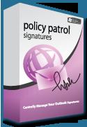 thumb_slider_productBox_signatures-125x182.png