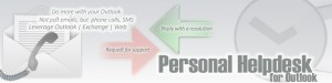 thumb_personal-helpdesk-300x75.jpg