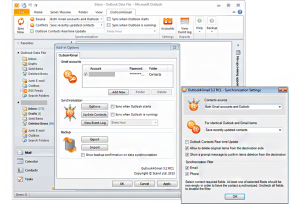 thumb_Outlook4GmailSetup-300x204.png