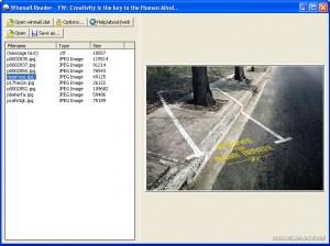 thumb_screenshot-300x224.jpg