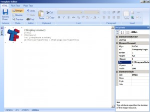 thumb_signature-manager-smaple-template_800x600-300x225.jpg