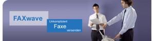 thumb_keyvisual_faxwave_home-300x81.jpg
