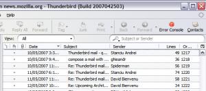 thumb_Thunderbird-suchleiste-300x133.png