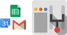 thumb_google-apps-synchronisation-222x117.png