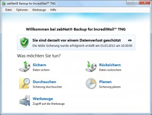 thumb_Backup for IncrediMail TNG-300x226.jpg