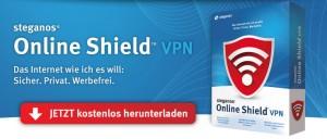 thumb_Steganos-Online-Shield-300x128.jpg