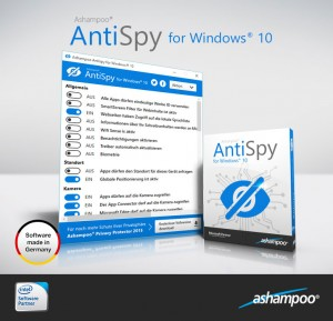 thumb_scr_ashampoo_antispy_for_windows_10_presentation-300x289._d0AjEyezXySU.thumb.jpg