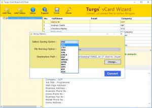 thumb_vcard-wizard-300x213._4AVdUJDE1POq.thumb.png