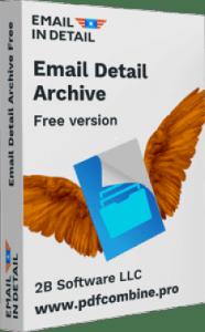 thumb_email-detail-litigation-free-186x300-186x300._u4O2o1xzHZdM.thumb.png