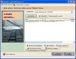 thumb_gemail-300x234.jpg