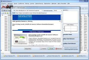 thumb_newsletter-software_mail-out-300x203.jpg