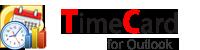 thumb_TimeCard200x50-200x50.png