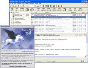 thumb_pmail-screenshot-300x234.png