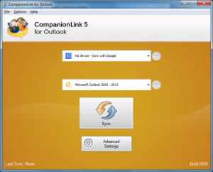 thumb_cl-google-outlook-300x242.png