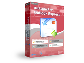thumb_BackupTool fuer Outlook Express -285x215.png