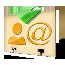 thumb_vCard_Wizard_logo-128x128.png