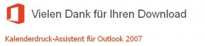 thumb_Outlook2007 Kalender druck-300x67.jpg
