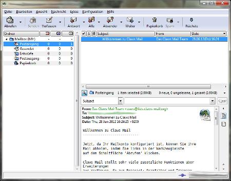 Claws_Mail___Startbildschirm.JPG