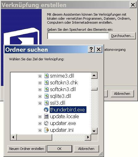TB_Adressbuch_Verknuepfung.jpg