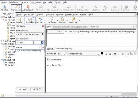 E_Mail_aus_Verteilerliste.jpg