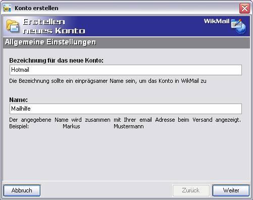 WikMail-und_Hotmail