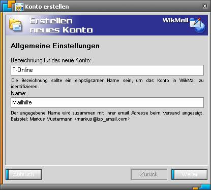 wikmail-t-online