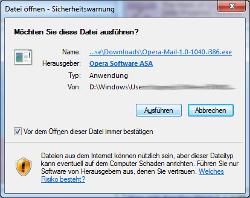 1___Datei_ausf_hren.png