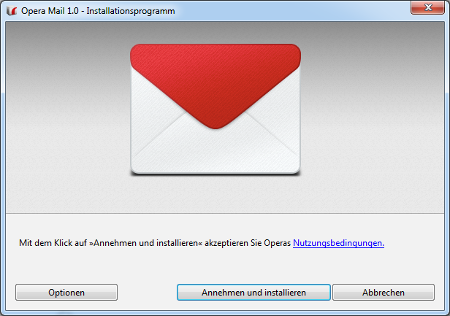 3___Opera_Mail_Installationsprogramm.png