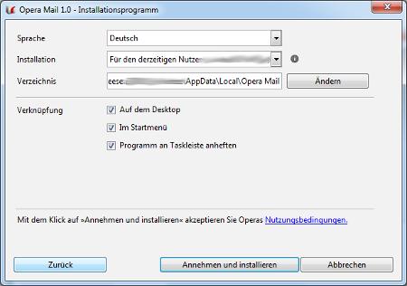 4___Opera_Mail_Installationsprogramm___Optionen.png