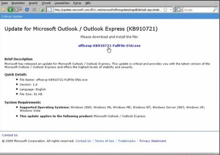 Erneuter-Malware-Angriff-auf-Outlook-User2.jpg