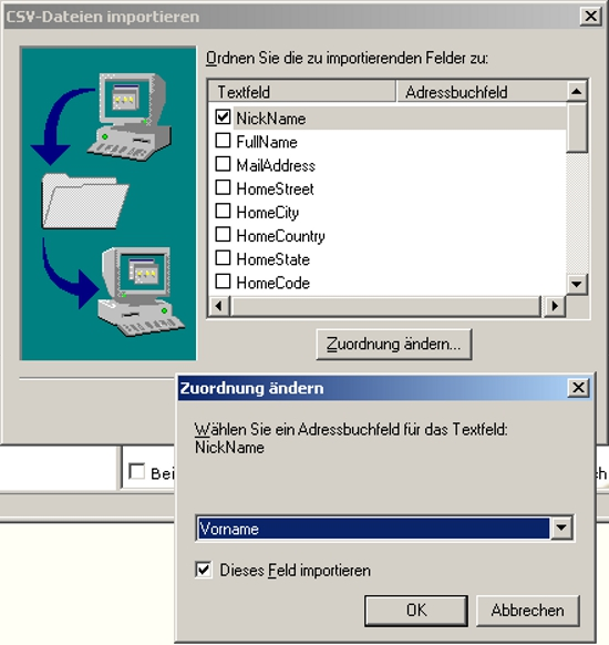 Outlook_import_1.jpg