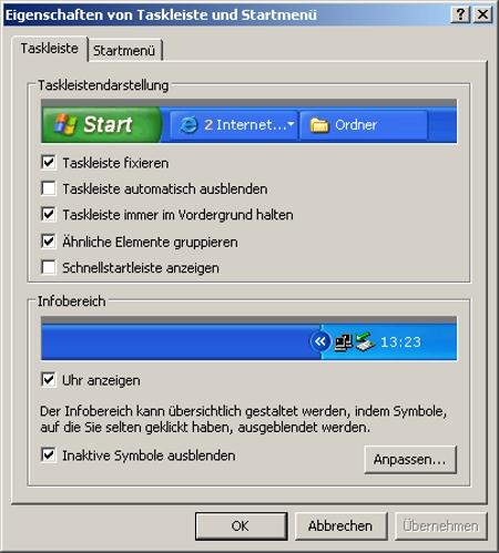 IM_Schnellstartleiste_anzeigen.jpg
