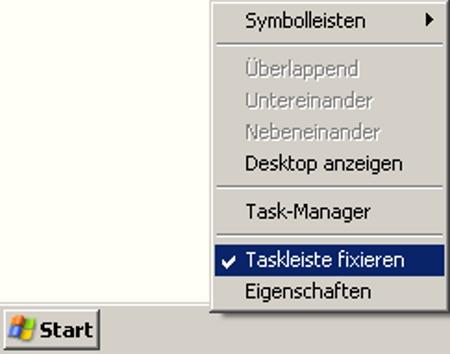 IM_Taskleiste_fixieren_aufheben.jpg