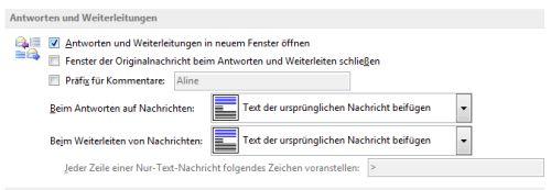 Antworten_und_Weiterleitungen_in_neuem_Fenster.jpg