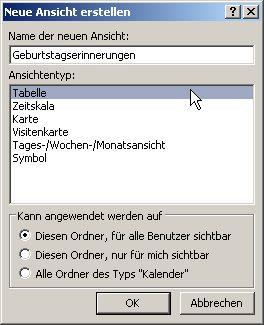 Outlook-Geburstagserinnerungen-1.jpg