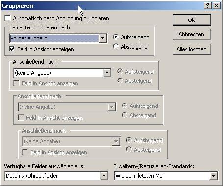 Outlook-Geburstagserinnerungen-3.jpg