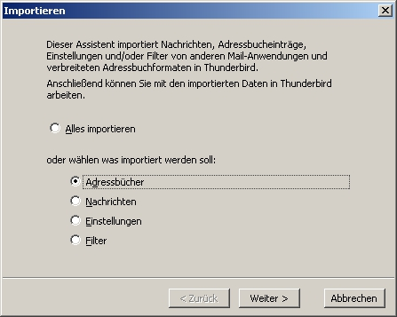 EXIm_WKM_TB.jpg