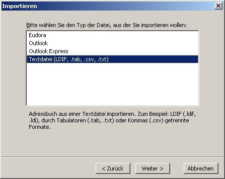 ExIm_WKM_TB_1.jpg