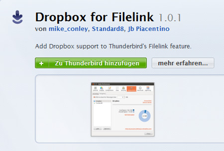 Thunderbird_Dropbox_for_Filelink.JPG