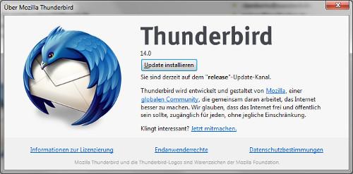 Mozilla_Thunderbird_Update.JPG