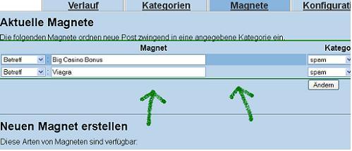 Artikel_Spam_filtern_POPFile_Sshot4.JPG