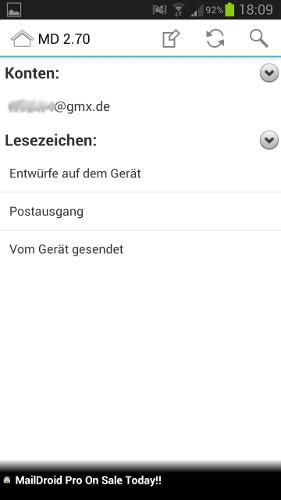 MailDroid.jpg