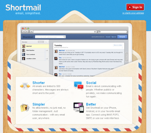 shortmail.png