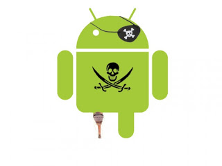Android_hacked.jpg