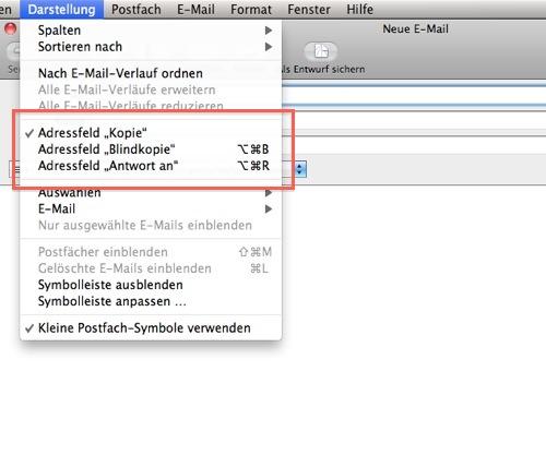 blindkopie-apple-mail_1.jpg