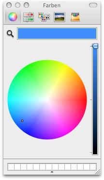 farbpalette_mac.jpg