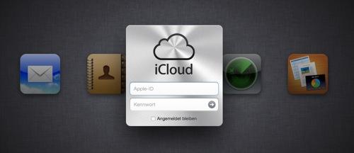 icloudwebseite.jpg