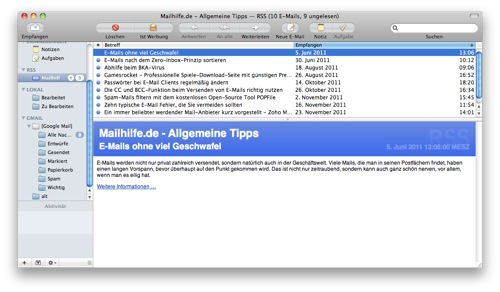rss_reader_apple_mail.jpg